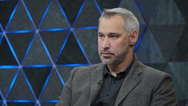 Рябошапка уволил прокурора Днепропетровской области: первые подробности