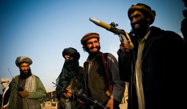 Талибан опроверг смерть своего лидера