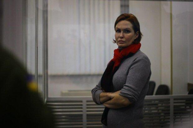 Дело Шеремета получило неожиданный поворот: подозреваемая Кузьменко пошла войной на Авакова