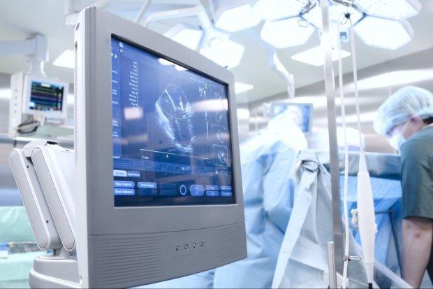 Платный Гиппократ: сколько стоит жизнь пациентов с болезнями сердца