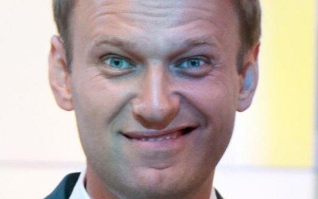 Боязнь Навального: список прозвищ от кремлевской пропаганды