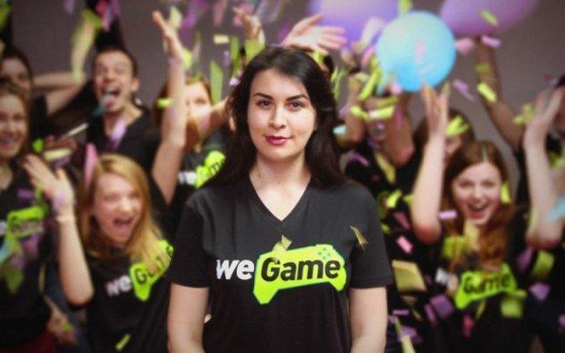 Чемпионат WEGAME по FIFA17 пройдет при поддержке eSports Dynamo Kyiv и ESFU