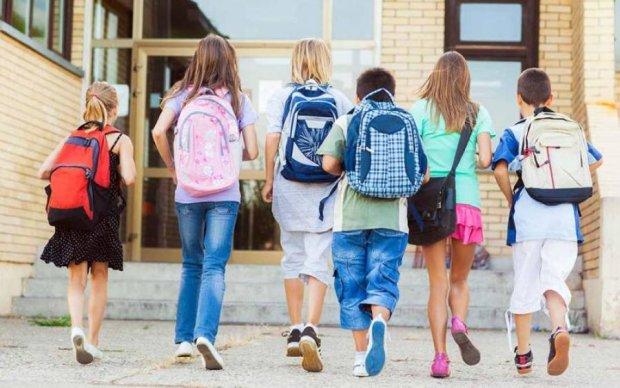 Не учат в школе: как правильно выбрать рюкзак