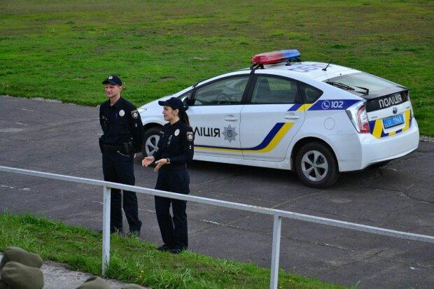 Кровавая перестрелка в Харькове: один из нападающих подорвал себя во время погони, фото