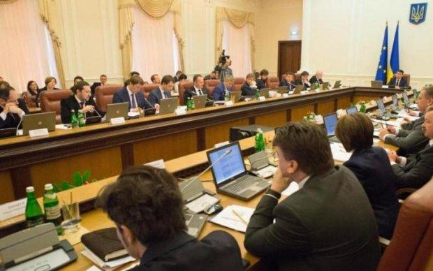 Затримання шпигуна у Кабміні: СБУ дали нову наводку