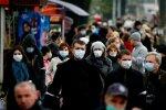 Пташиний грип атакує Україну, вже є перші постраждалі: як вберегтися від небезпеки