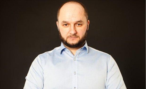 Богдан Гиганов: Призываю сторонников прямых мирных переговоров поддержать Оппозиционную платформу-За жизнь