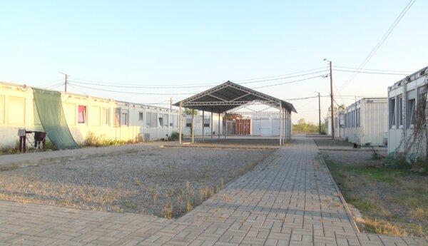 """В Запорожье беженцы из Донбасса нашли ад вместо дома: """"Как жить дальше"""""""
