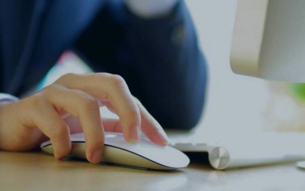 Специалисты объяснили, чем опасны онлайн-тесты