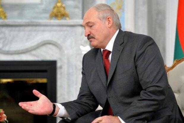 """Лукашенку залишилося недовго, цей діагноз приголомшив всю країну: """"Ставлять свічки перед образами"""""""