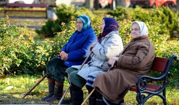 Какой станет пенсия после повышения