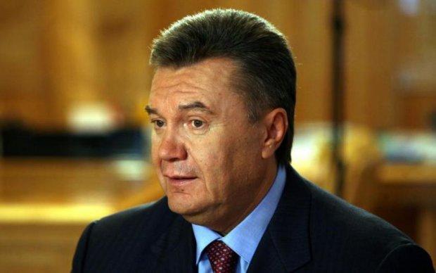 Суд над Януковичем: як просувається розгляд держзради