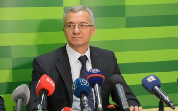 Названо головного кандидата на посаду голови Нацбанку