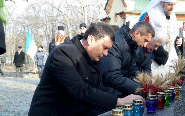 Жестокое убийство в Кропивницком: бабушка погибшей школьницы рассказала все