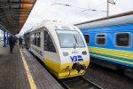Експрес до Борисполя: українцям озвучили назву найочікуванішого маршруту