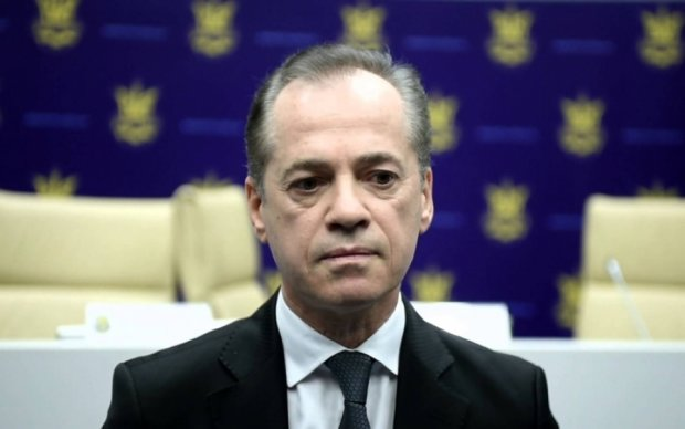В комитете честной игры ФФУ обвинили журналиста в предвзятости