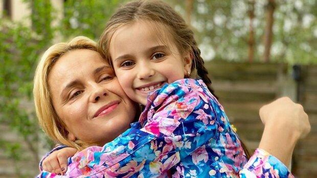 """Лілія Ребрик влаштувала з донькою дикі танці, Руслана позаздрить: """"Це весело"""""""