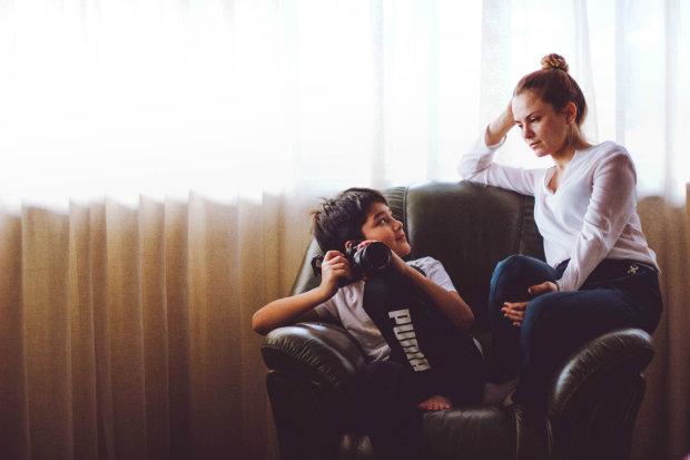 Дитина починає жити окремо: поради, які допоможуть батькам не впасти у відчай