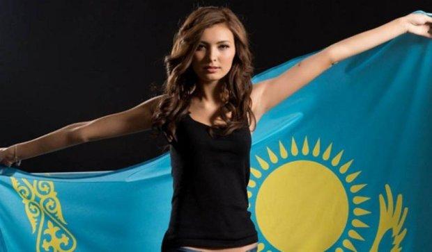 Казахстан завершил 19-летние переговоры с ВТО