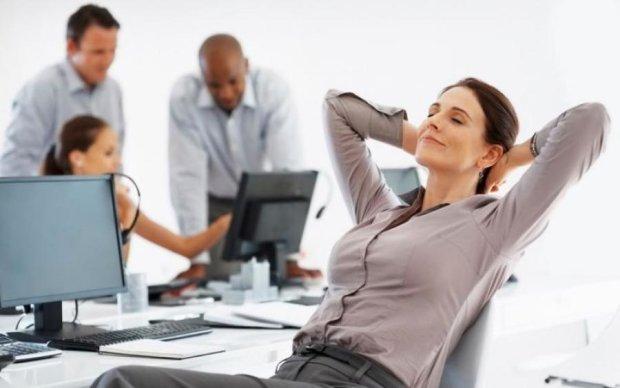 Встигнути все: розкрито секрет максимально продуктивного робочого дня