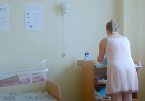 Коронавірус не перешкода - на Тернопільщині 7 жінок народили здорових малюків