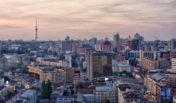 Дослідники визначили найнебезпечніший район Києва