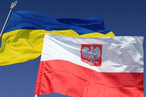 Польща надасть Україні кредит на кордон та реформи