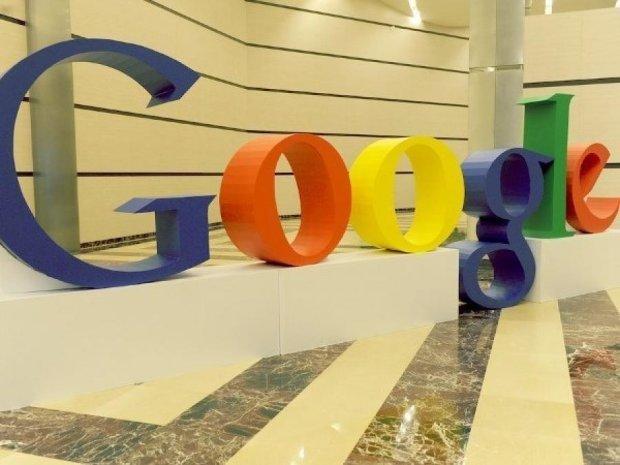 Google опять судится с российскими антимонопольщиками