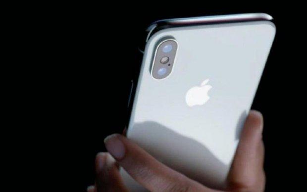 Apple оснастит новые смартфоны нереальными возможностями