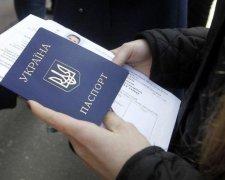 нові правила в'їзду з окупованого Криму