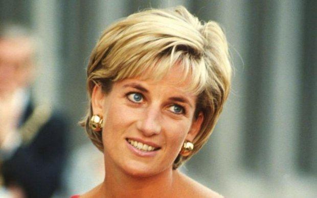 СМИ нашли тайную дочь британской принцессы