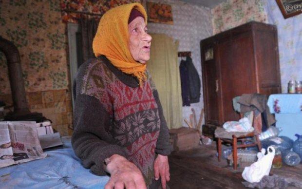 Повышение пенсий: украинцам рассказали, какие звезды должны сойтись
