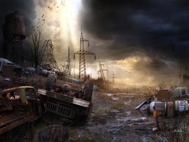 В Библии нашли страшное пророчество: мир на грани, все закончится в 2019-м
