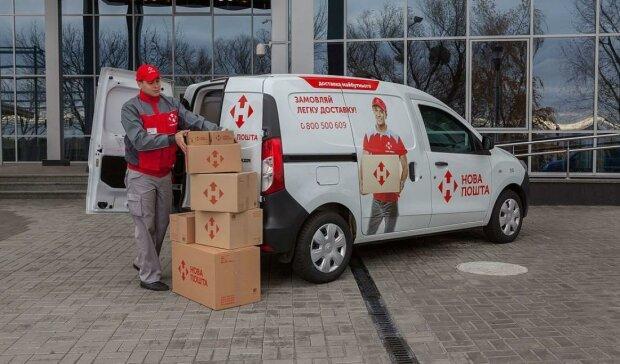 """""""Новая почта"""" меняет график и будет работать по-новому: что нужно знать украинцам"""