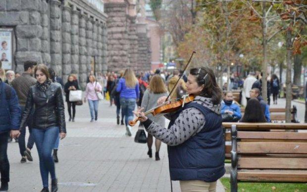 Известный маг предсказал, чего ждать украинцам от весны и лета