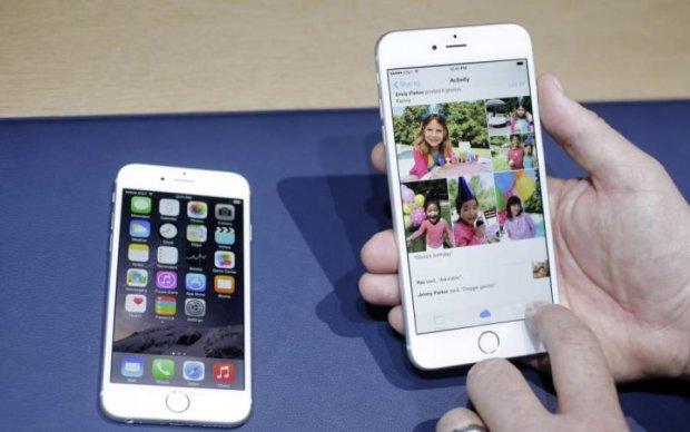 Китаянка трижды меняла iPhone X - все они были расистами