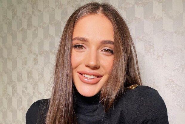 """""""Холостячка"""" Ульянова рассказала, как было у нее в первый раз: """"Тест - положительный"""""""
