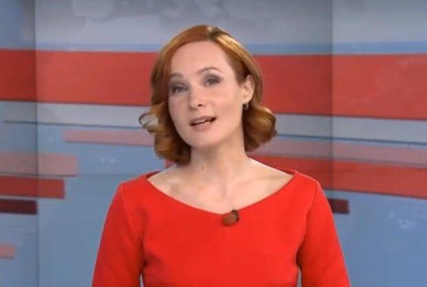 """Звільнена з """"1+1"""" колега Марічки Падалко пригадала нестерпний біль через """"розлучення"""": """"Прокляни Бога..."""""""