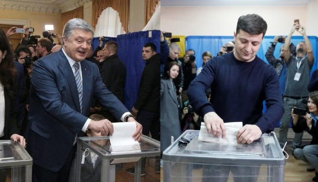 Астролог назвал следующего президента Украины: результаты выборов предрешены