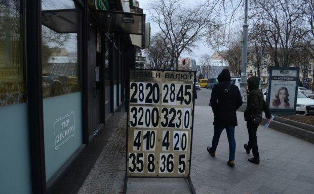 Курс долара на 18 червня змусить цінувати українську валюту