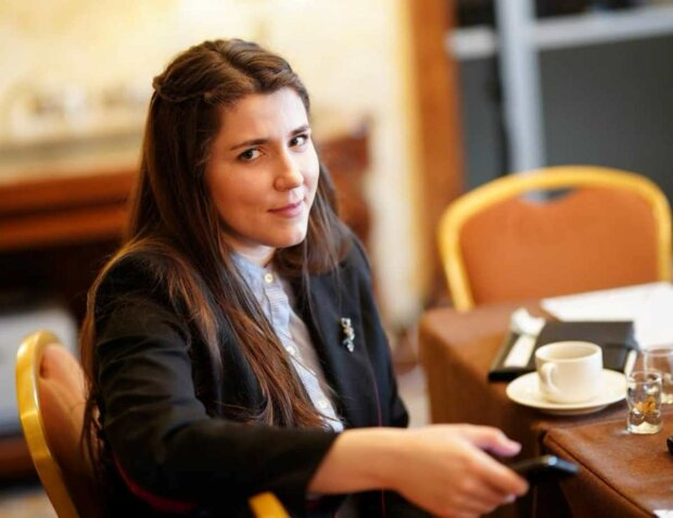 Рада досрочно прекратила полномочия нардепа от Слуги народа Коваленко