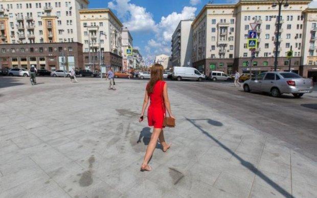 """Погода на тиждень: стихія влаштує українцям """"солодке життя"""""""