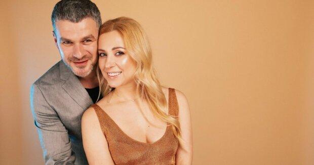 Арсен Мірзоян і Тоня Матвієнко зламали українцям мозок дивним кадром: оптична ілюзія?