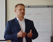 Олександр Горан