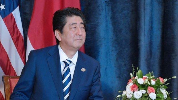 Вирішимо з Курилами і скоріше: Японія зважилася на історичний крок