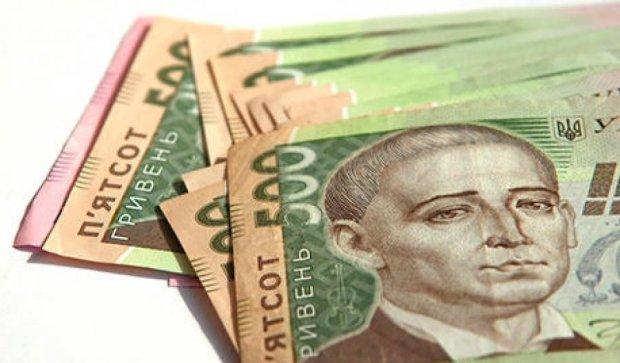 70-летняя черновчанка заплатила 800 тысяч гривен налогов