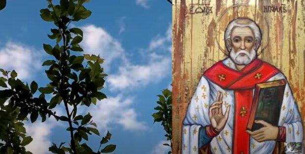 День святого Николая: источник: YouTube