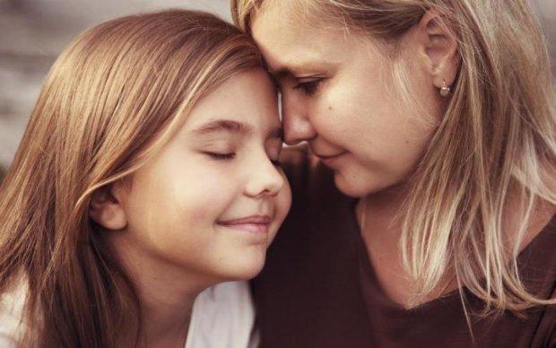 День доньки 25 квітня: головні особливості свята