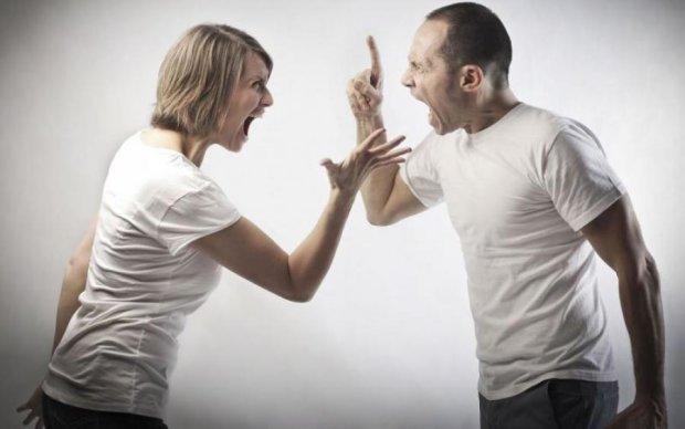 В два счета: лучшие приемы для победы в любом споре