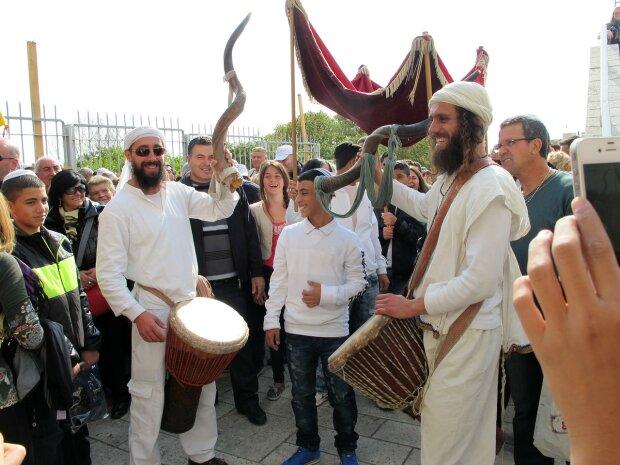 """""""Евреям скидки"""": владелец похоронного бюро в Черкасах пойдет под суд, скандал на всю Украину"""